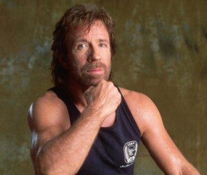 Chuck-Norris-Wallpapers-Photo-Actor